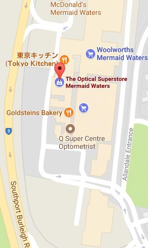 fe7dfb589c optical-superstore-mermaid-waters