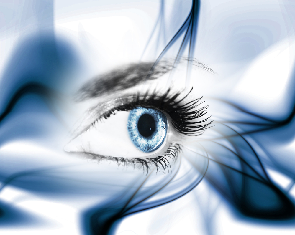 Blending, High Curvature & 3D Edging Lenses