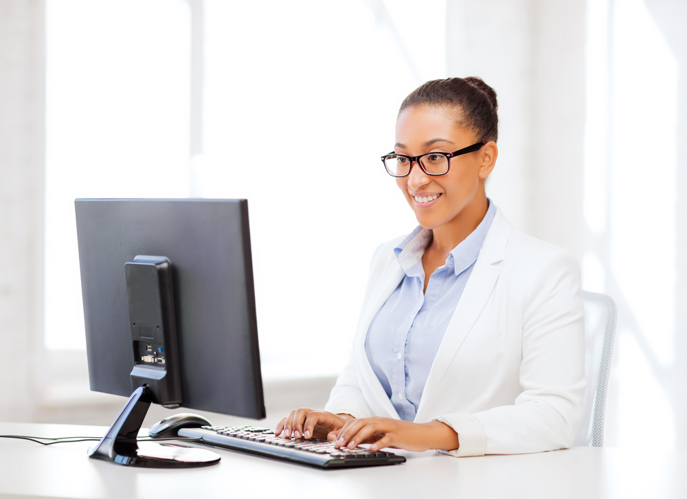 32a8d31e39be6 computer glasses  a solution to eye strain