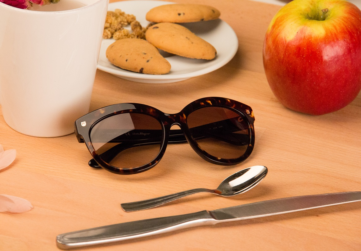 What can i eat to protect my eyes?