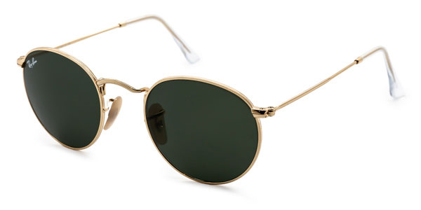 3402334995 Glasses for Oval Face Shape