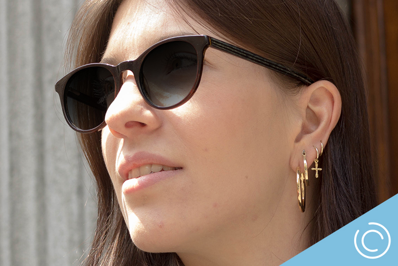 594a1efe12c18 Gradient Sunglasses - Everything You Need To Know About Them ...