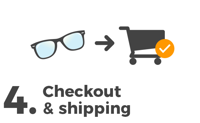 65a27ba1cde How to Buy Glasses Online
