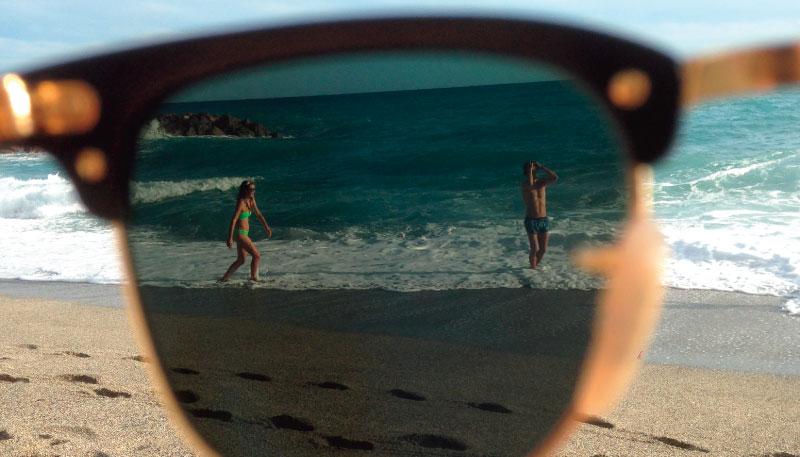 c091cb5ef88b Hvorfor købe polariserede solbriller