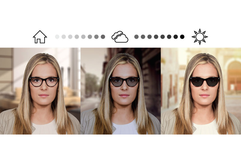 a26461ffdb Why pHOTOCHROMIC LENSES ARE A GOOD BUY