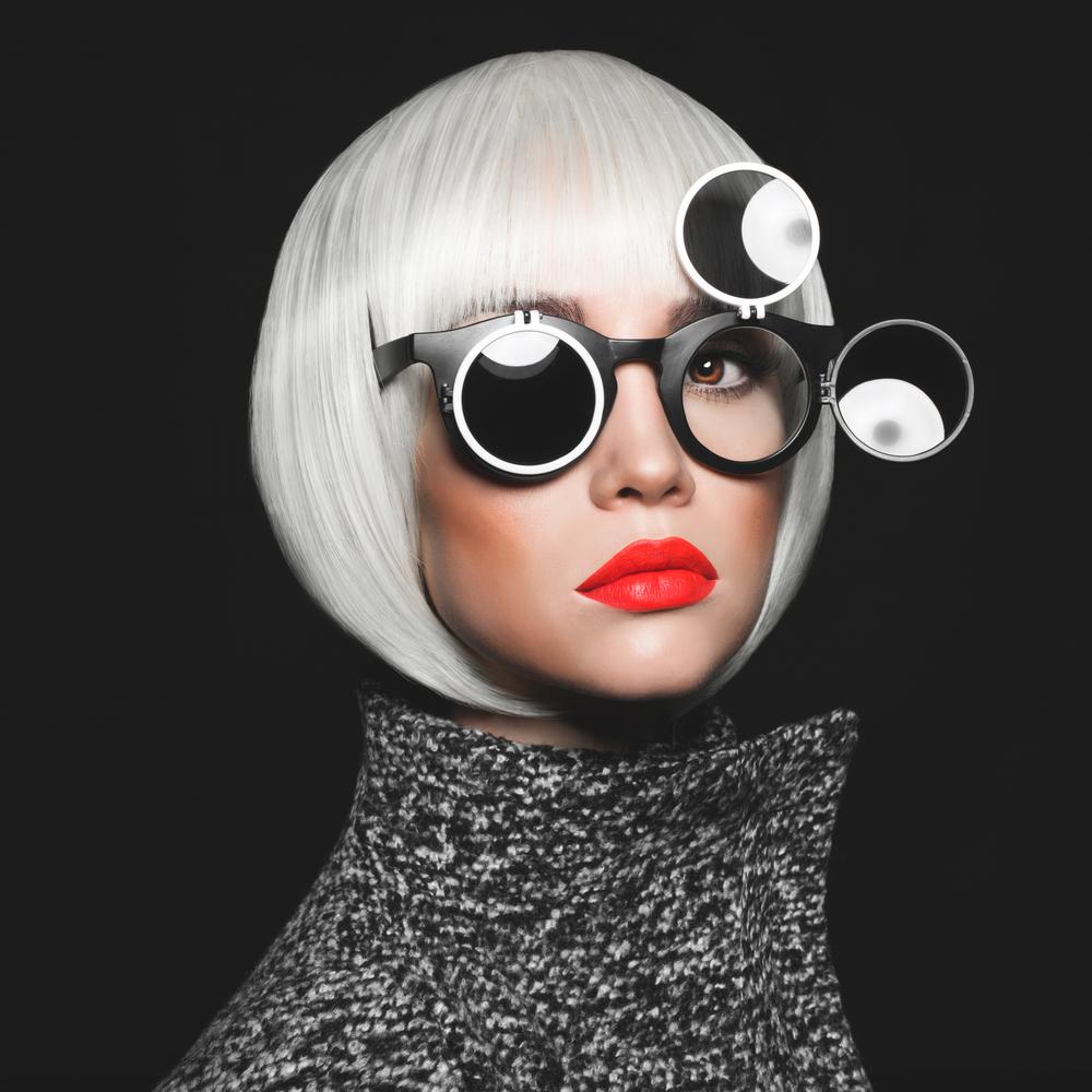 Dos en Uno: Gafas de Sol con prescripción | GafasWorld España