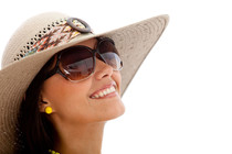 Uv sunglasses - how different protection categories work