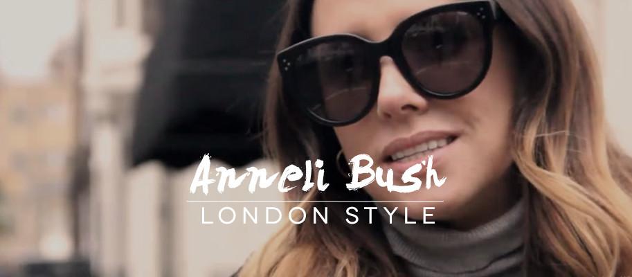 f4168cbd2945 London Style Anneli Bush