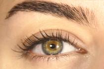 c9c7ea2e4d25 Hvordan fungerer øyet