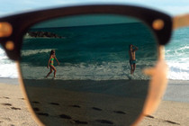 b6ef48caa6 PolariSed Sunglasses - Why They Are a Good Buy