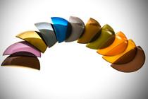 4547d8933c Choosing The Best Lenses For Your Sunglasses