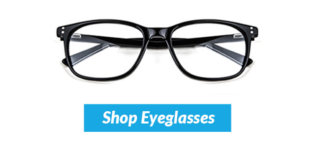 58f0805848 Our lens experts will restore your glasses and return them to you in 11 to  20 days
