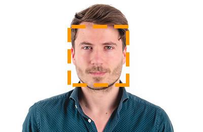 be0275069543 Find briller til din ansigtsform