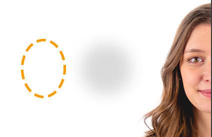fb07d59d0c21 Find briller til et ovalt ansigt