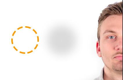 Find briller til et rundt ansigt | SmartBuyGlasses DK