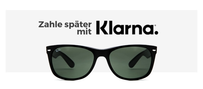 Hawkers Sonnenbrille 2 für 1 MyTopDeals