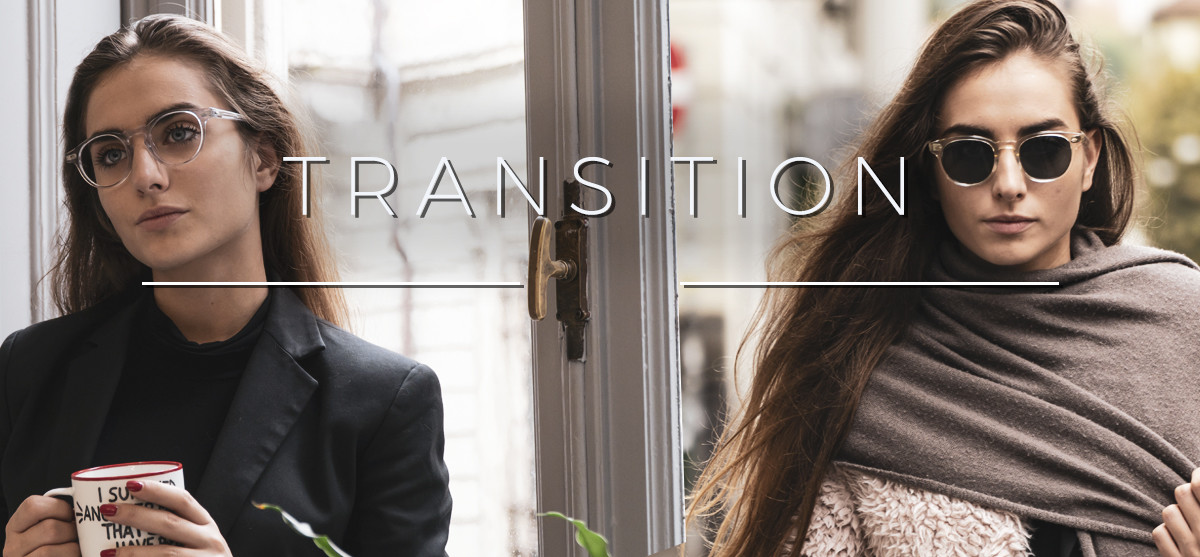 """Kết quả hình ảnh cho transition sunglasses"""""""